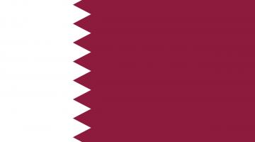 أفضل كازينو اون لاين في قطر