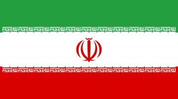 كيف هو القانون والاحكام تجاه كازينو اون لاين في ايران ؟